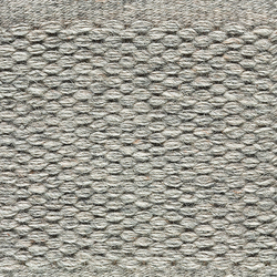 Arkad Light Natural Grey 5006 | Formatteppiche / Designerteppiche | Kasthall
