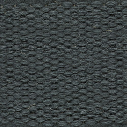 Arkad | Thunder Grey 5008 | Rugs | Kasthall