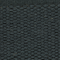 Arkad Thunder Grey 5008 | Rugs / Designer rugs | Kasthall