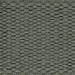Arkad | Stone Grey 5010 | Rugs | Kasthall