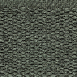 Arkad Stone Grey 5010 | Rugs / Designer rugs | Kasthall