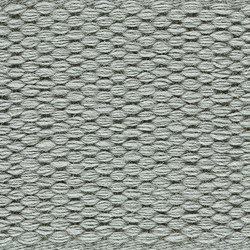 Arkad | Ice Grey 5011 | Rugs | Kasthall