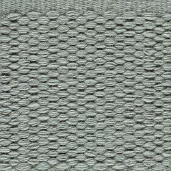 Arkad Ice Grey 5011 | Rugs / Designer rugs | Kasthall