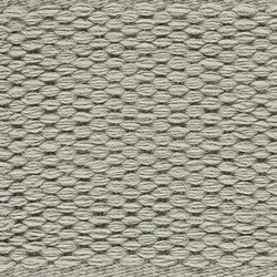 Arkad | Beige Grey 5012 | Tappeti / Tappeti d'autore | Kasthall