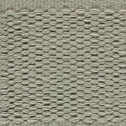 Arkad Beige Grey 5012 | Rugs / Designer rugs | Kasthall