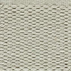 Arkad Pearl Grey 5013 | Rugs / Designer rugs | Kasthall