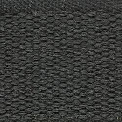 Arkad Granite Grey 5002 | Rugs / Designer rugs | Kasthall