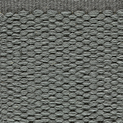 Arkad Cool Grey 5003 | Rugs / Designer rugs | Kasthall