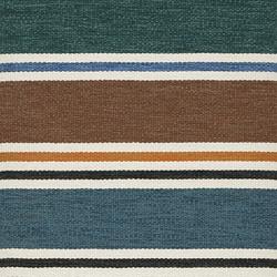 Häggå Henry | Rugs / Designer rugs | Kasthall