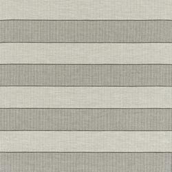 Häggå Heidi | Rugs / Designer rugs | Kasthall