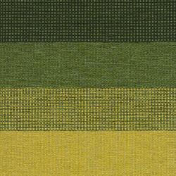 Häggå Herman | Rugs / Designer rugs | Kasthall