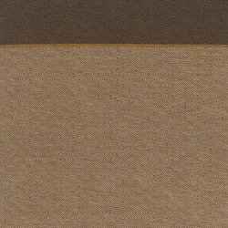 Häggå Hubert | Rugs / Designer rugs | Kasthall