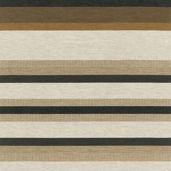 Häggå Hugo | Rugs / Designer rugs | Kasthall