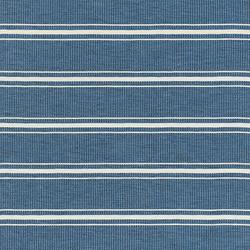 Häggå Helen | Rugs / Designer rugs | Kasthall