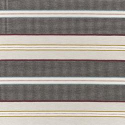 Häggå Helga | Rugs / Designer rugs | Kasthall