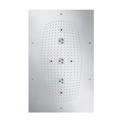Hansgrohe Raindance Rainmaker 680 x 460mm without lighting DN15 | Shower taps / mixers | Hansgrohe