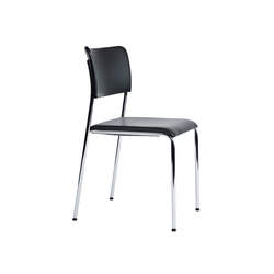Atrio | Chairs | Dietiker