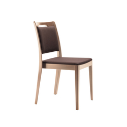 Kiva Chair | Sillas para ancianos | Dietiker