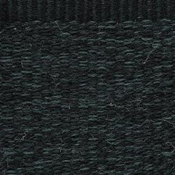 Hägga Almost Black 9537 | Rugs / Designer rugs | Kasthall