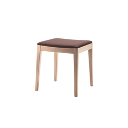 Kiva Tabouret | Elderly care stools | Dietiker