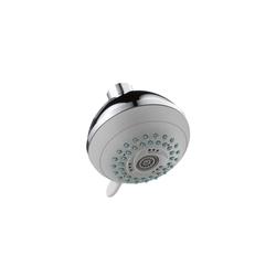 Hansgrohe Crometta 85 Multi Overhead Shower DN15 | Shower taps / mixers | Hansgrohe