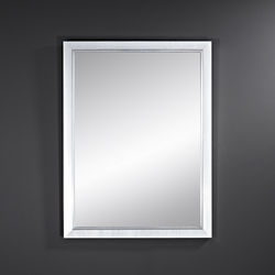 Bremen | Mirrors | Deknudt Mirrors