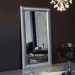 Nick silver | Mirrors | Deknudt Mirrors