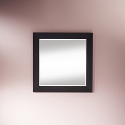 Valencia | Spiegel | Deknudt Mirrors