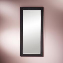 Valencia | Mirrors | Deknudt Mirrors