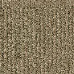 Häggå Grey Beige 8002 | Rugs / Designer rugs | Kasthall