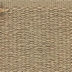 Häggå Warm Beige 8003 | Rugs / Designer rugs | Kasthall