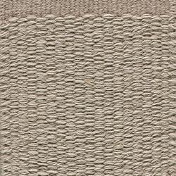 Häggå Satin 8004 | Rugs / Designer rugs | Kasthall