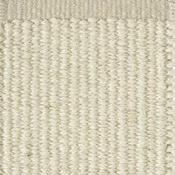 Häggå White 8005 | Rugs / Designer rugs | Kasthall