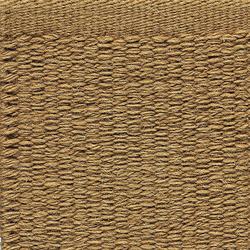 Häggå Nougat 8009 | Rugs / Designer rugs | Kasthall