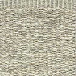 Häggå Winter Landscape 9835 | Rugs / Designer rugs | Kasthall