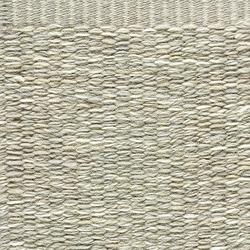 Häggå Summer Haze 9837 | Rugs / Designer rugs | Kasthall