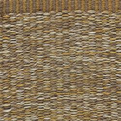 Häggå Cappucino Time 9838 | Rugs / Designer rugs | Kasthall