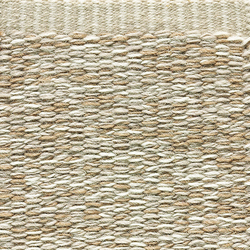 H GG HUGO Rugs Designer Rugs From Kasthall Architonic
