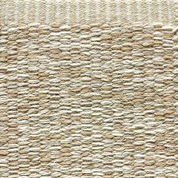Häggå French Nougat 9839 | Rugs / Designer rugs | Kasthall