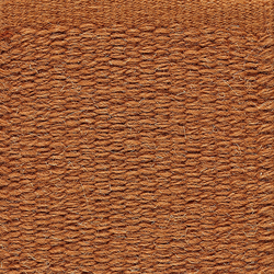 Häggå Carrot 4001 | Rugs / Designer rugs | Kasthall