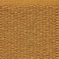 Häggå Amber 4003 | Rugs / Designer rugs | Kasthall