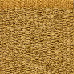 Häggå Mustard 4004 | Rugs / Designer rugs | Kasthall