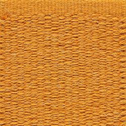 Häggå Sunny Yellow 4011 | Rugs / Designer rugs | Kasthall
