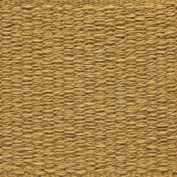 Häggå Uni | Golden Ochre 4013 | Formatteppiche | Kasthall