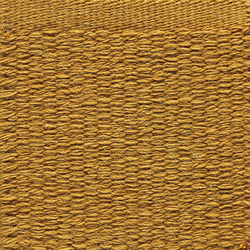 Häggå Golden Ochre 4013 | Rugs / Designer rugs | Kasthall