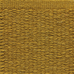 Häggå Autumn Yellow 4014 | Tapis / Tapis design | Kasthall