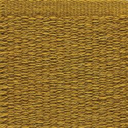 Häggå Autumn Yellow 4014 | Rugs / Designer rugs | Kasthall