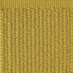 Häggå Lemon 4015 | Rugs / Designer rugs | Kasthall