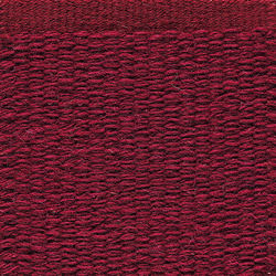 Häggå Dark Cerice 1002 | Rugs / Designer rugs | Kasthall