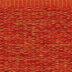 Häggå Sicilian Mandarine 9127 | Rugs / Designer rugs | Kasthall